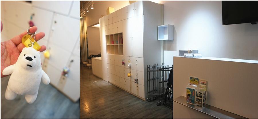 MingLi ming154cm google pixnet facebook Vis Salon 台北 中山 資生堂專櫃髮廊 燙髮護  (2)