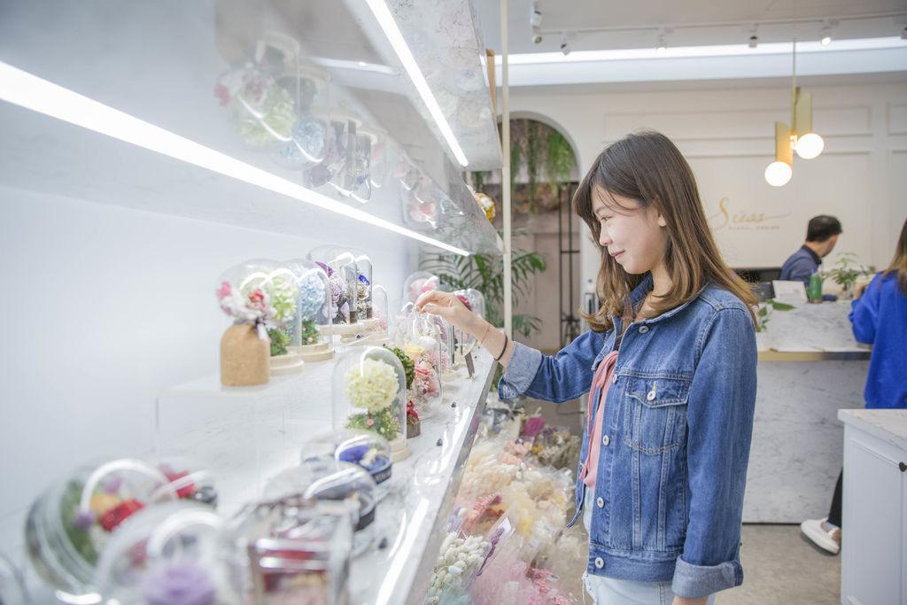 【敘思花藝勤美店】客製化日本永生花禮 (6).jpg