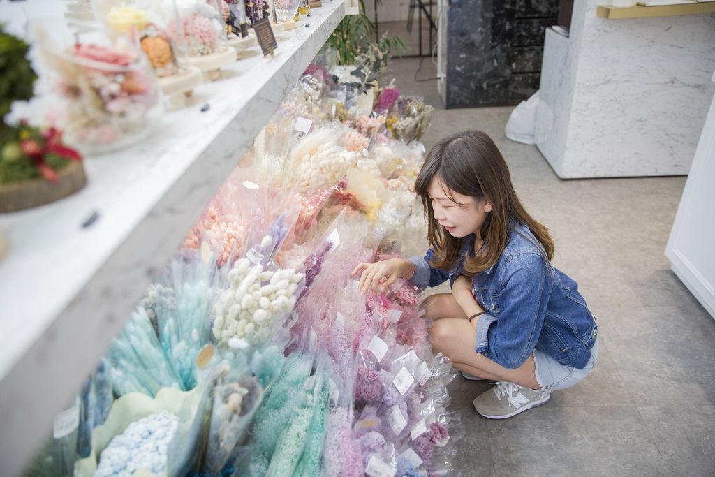 【敘思花藝勤美店】客製化日本永生花禮 (15).jpg