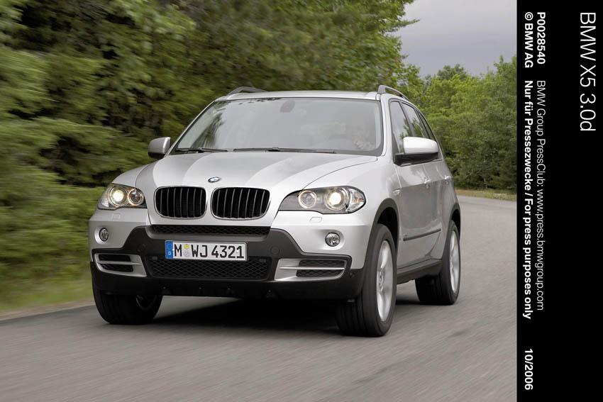 BMW xDrive 30d.JPG