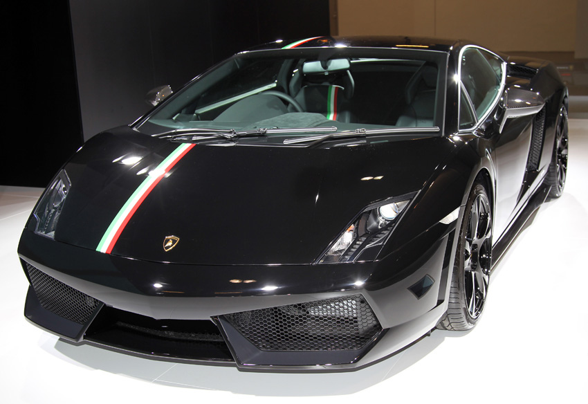 Gallardo LP 550-2 Tricolore.jpg