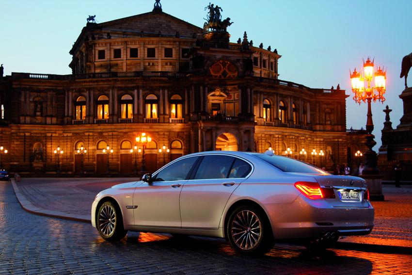 全新BMW 730d.JPG