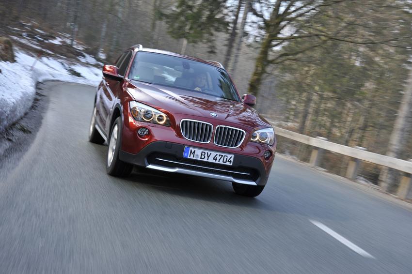 全新BMW X1.jpg