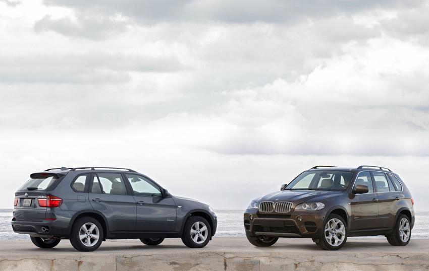 全新BMW X5.jpg