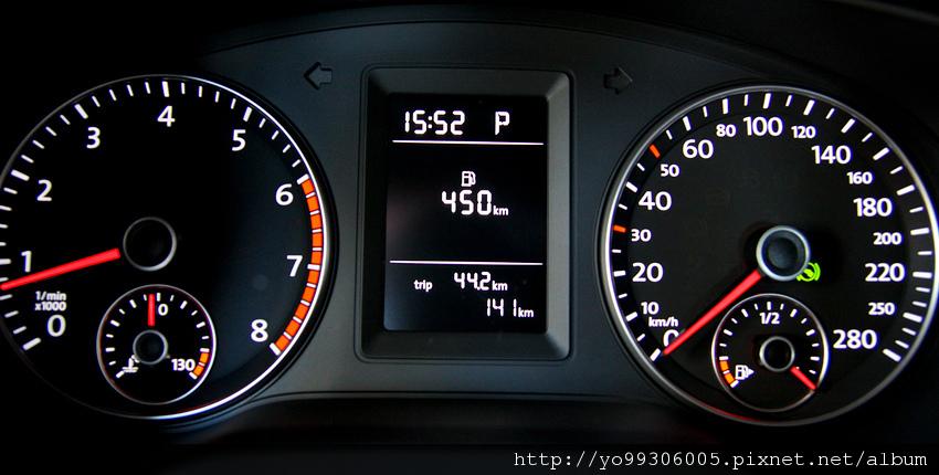 Volkswagen Jetta  2 (9)