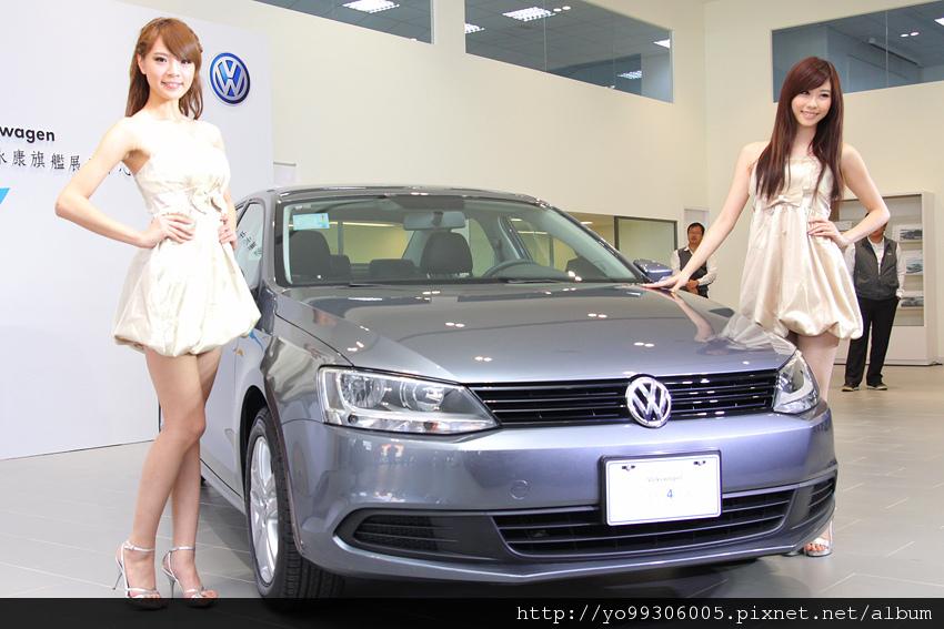 Volkswagen Jetta  2 (12)