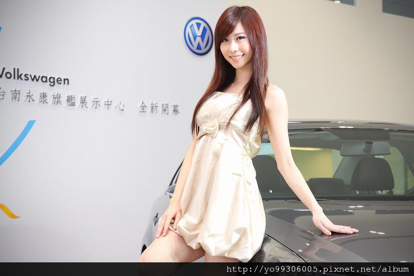 Volkswagen Jetta  2 (14)