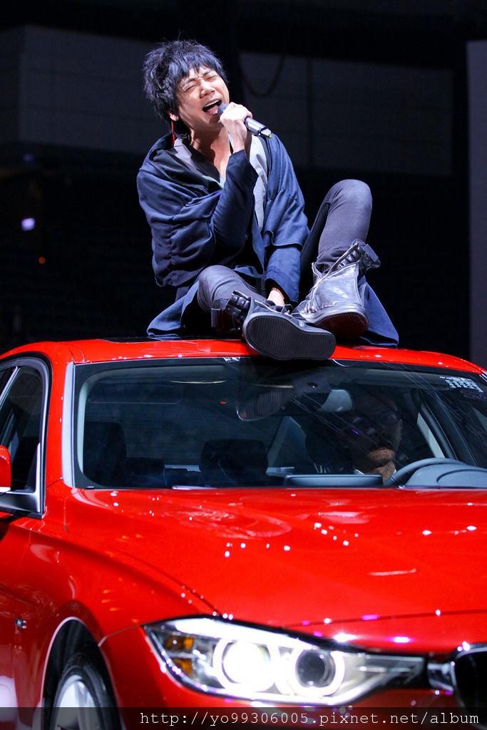 全新BMW 3系列 (13)