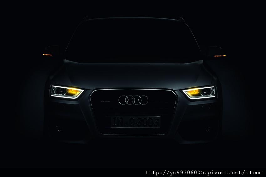 Audi Q3 (7)