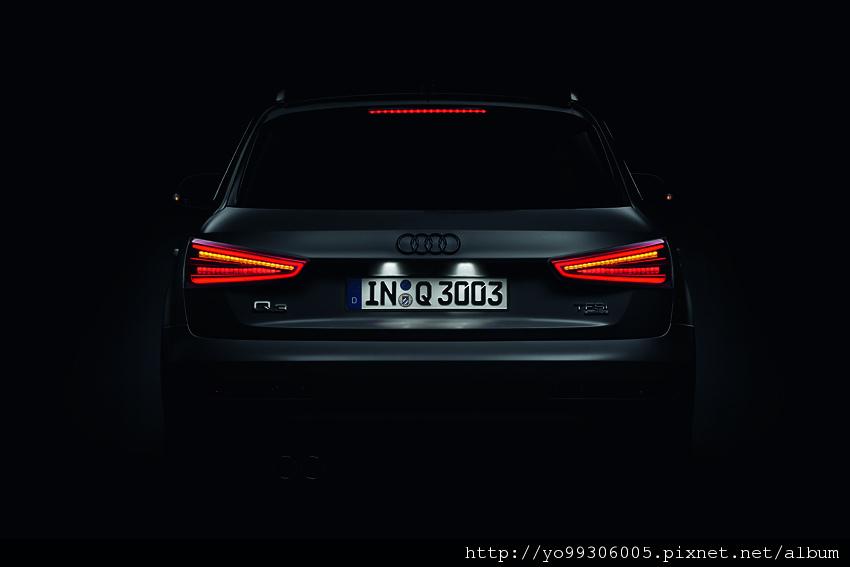 Audi Q3 (8)