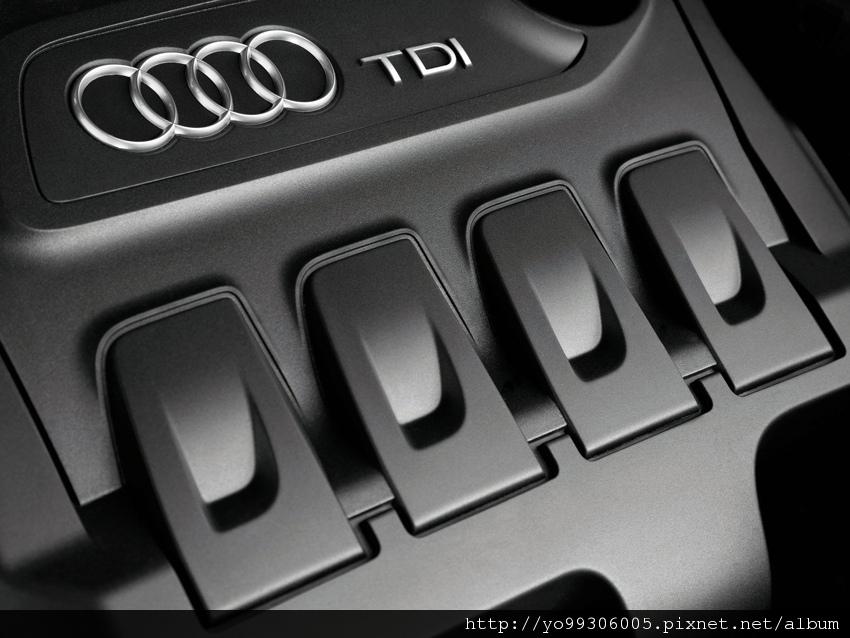Audi Q3 (11)