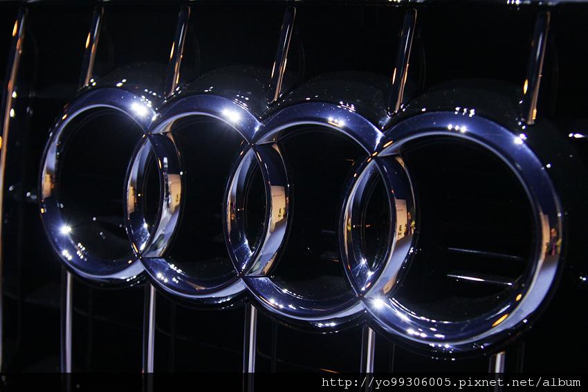 Audi Q3 (15)