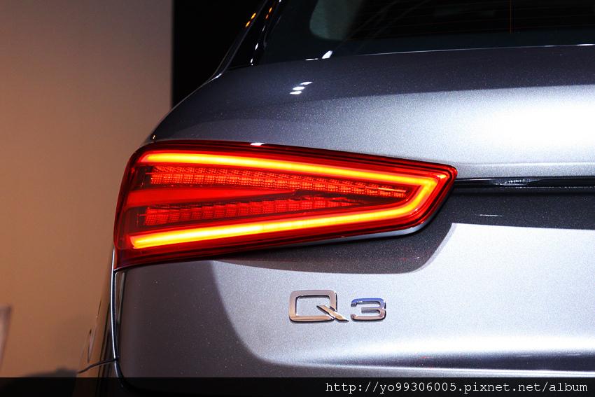 Audi Q3 (16)