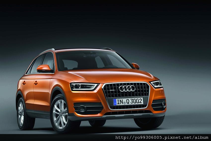 Audi Q3 (18)