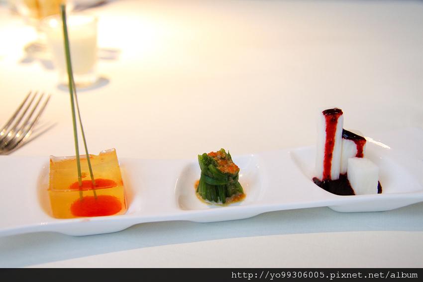 舒果新米蘭蔬食 (3)