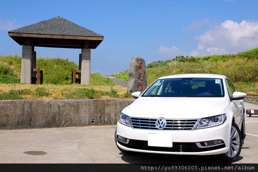 Volkswagen CC (3)