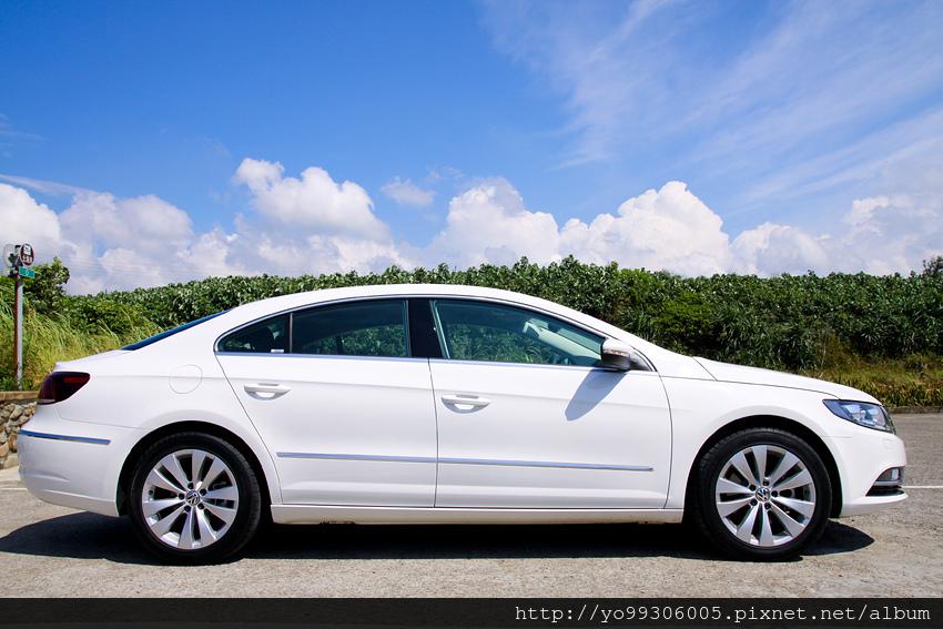 Volkswagen CC (4)