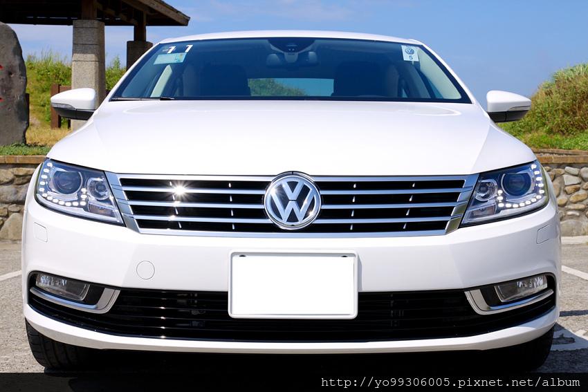 Volkswagen CC (5)