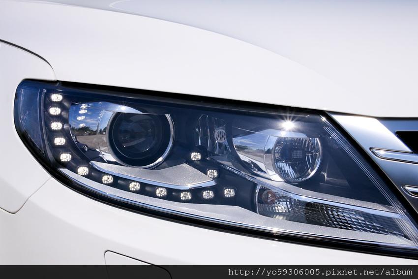 Volkswagen CC (6)