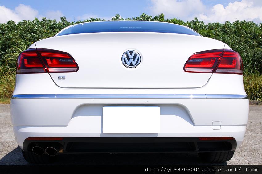 Volkswagen CC (7)