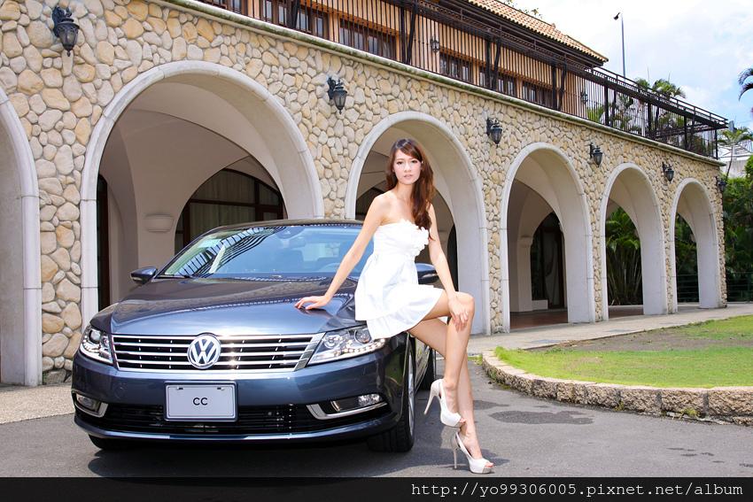 Volkswagen CC (17)