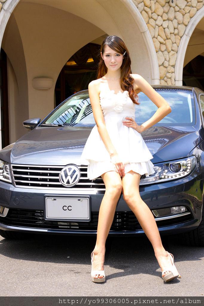 Volkswagen CC (21)