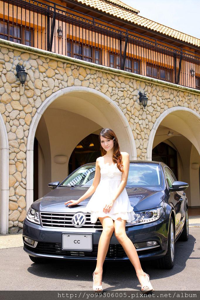 Volkswagen CC (22)
