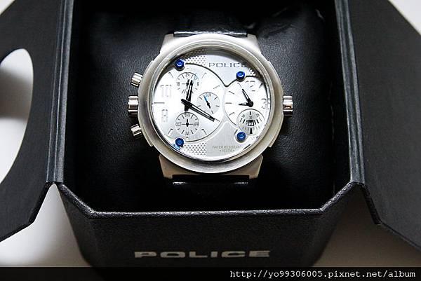 POLICE (3)