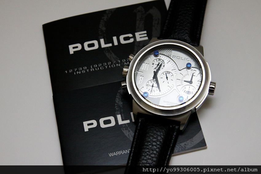 POLICE (4)