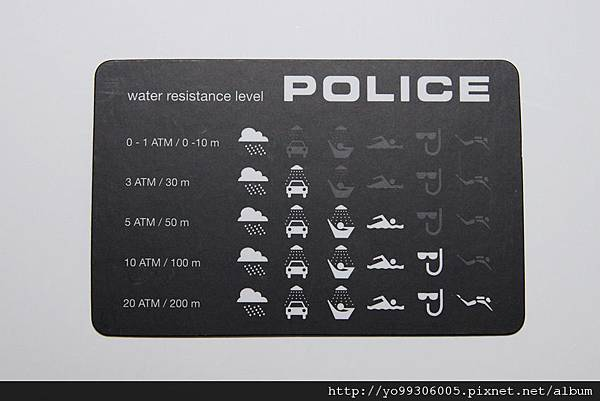 POLICE (7)