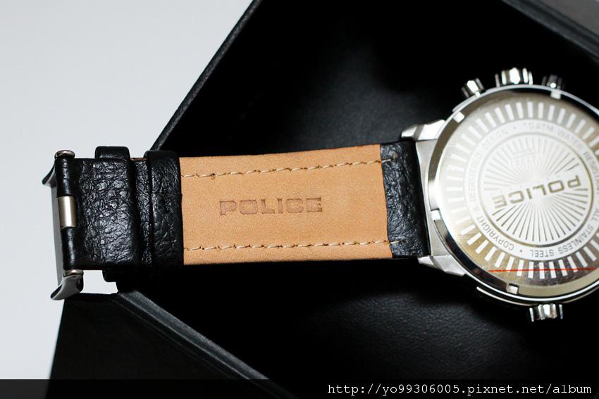 POLICE (13)