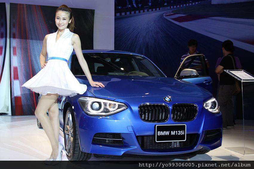 BMW M135i~2