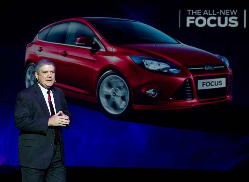 All New Focus (1)