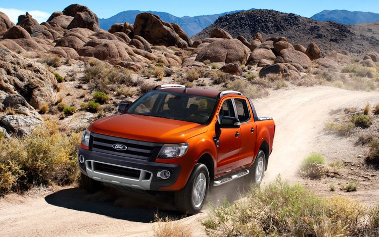 Ford Ranger_2