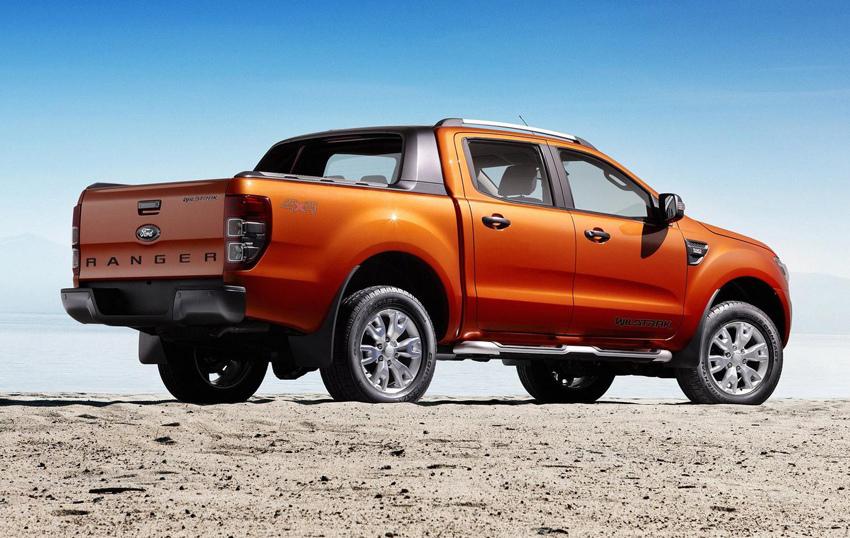 Ford Ranger_3