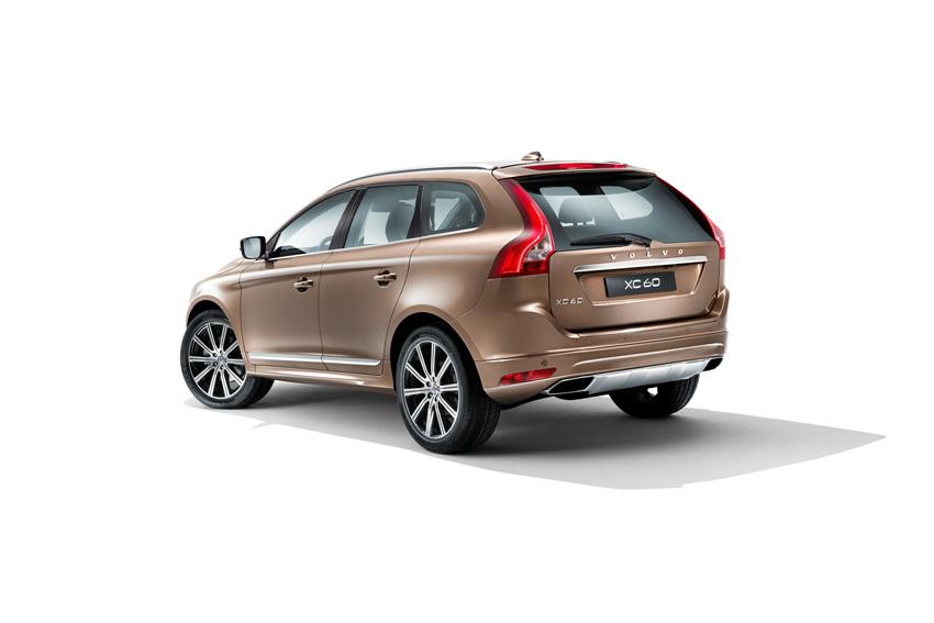 03:Volvo XC60 多元優異的產品特質完全滿足林書豪的所有需求。.jpg