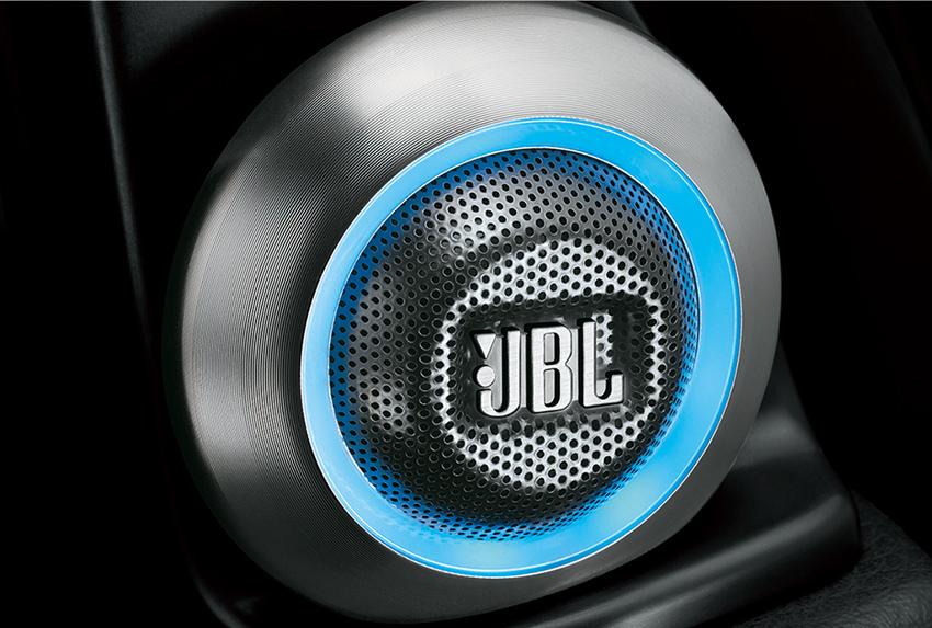 LUXGEN U7 TURBO _JBL科技冷光錐形高音喇叭.jpg