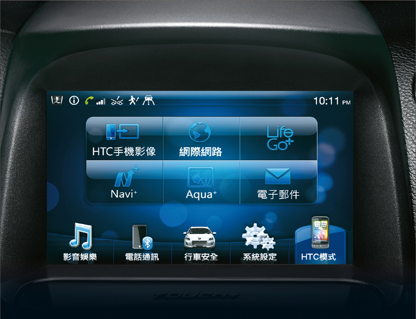 LUXGEN U7 TURBO_THINK+ Touch 9吋智慧觸控螢幕.jpg