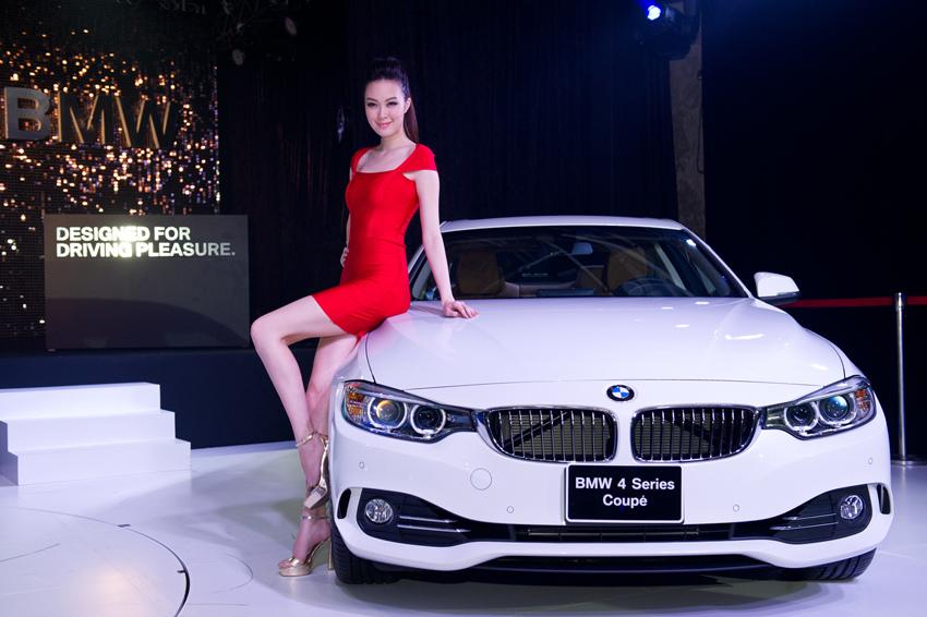 【新聞照片二】全新BMW 428i雙門跑車Luxury Line.jpg