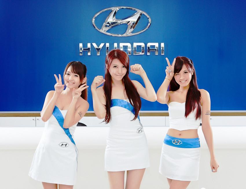 hyundai girls-2