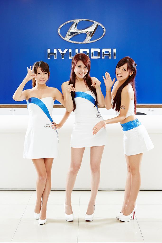 hyundai girls-3