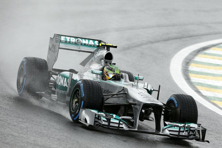 Mercedes-AMG PETRONAS F1-圖A.jpg