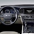 2014 Hyundai Genesis - official (19).jpg