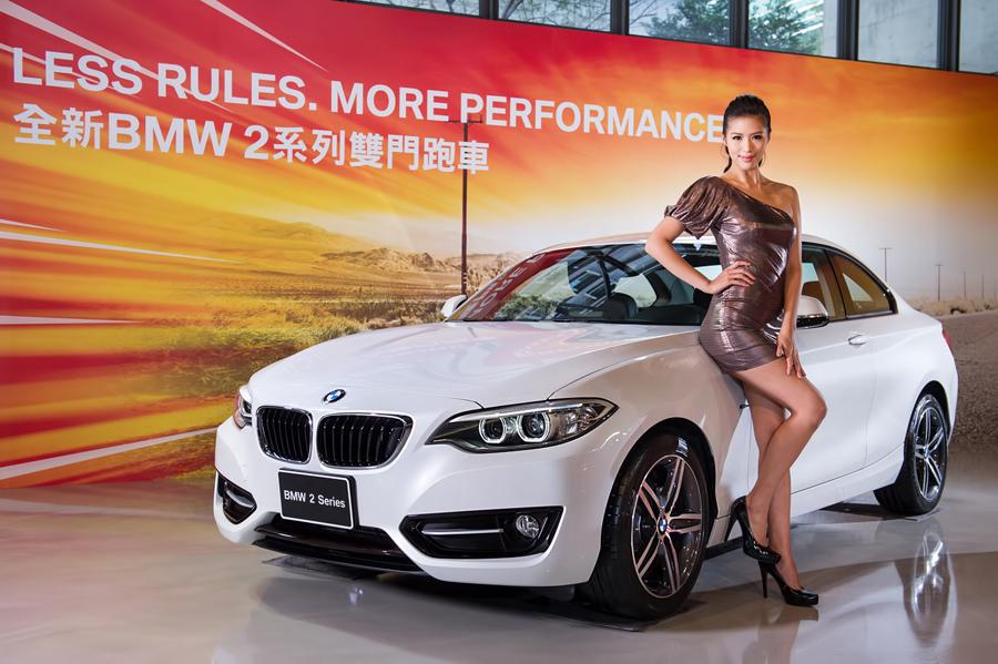【新聞照片四】全新BMW 220d.jpg