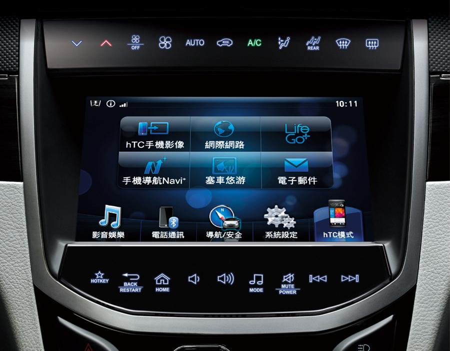M7 TURBO_THINK+ Touch 9吋智慧觸控螢幕.jpg