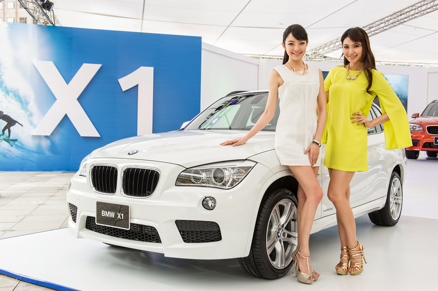 【新聞照片六】全新BMW X1 sDrive20d M Sport Package_2.jpg