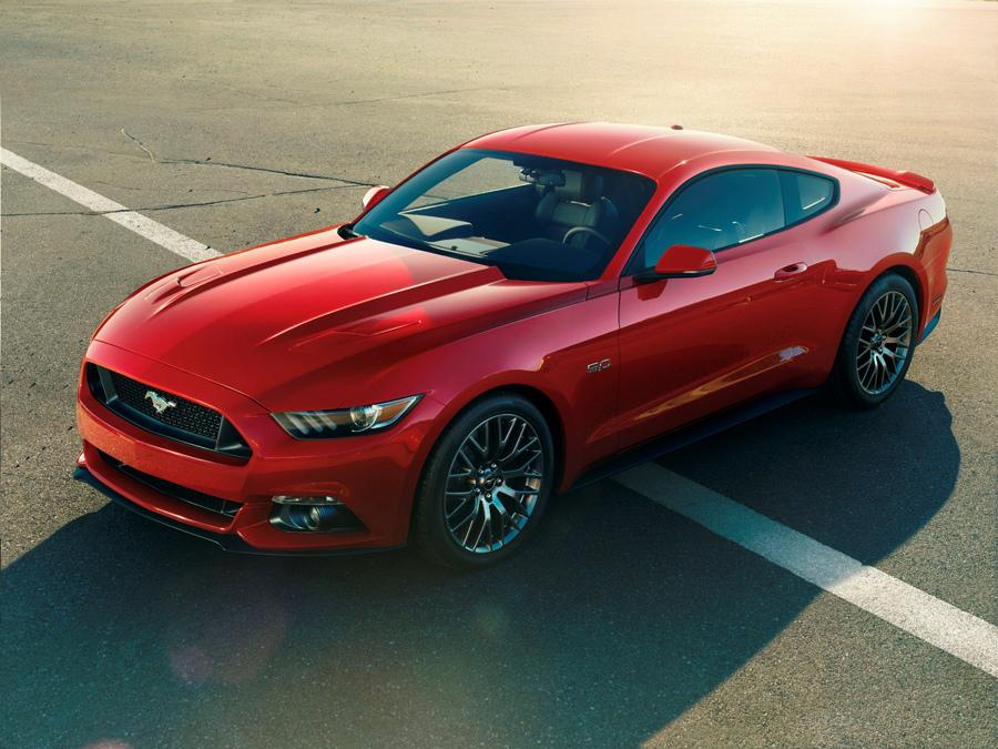 Mustang 02.jpg