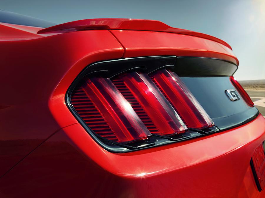 Mustang 03.jpg