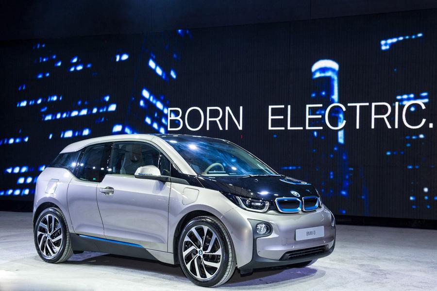 【新聞照片一】BMW i3 天生電動.jpg