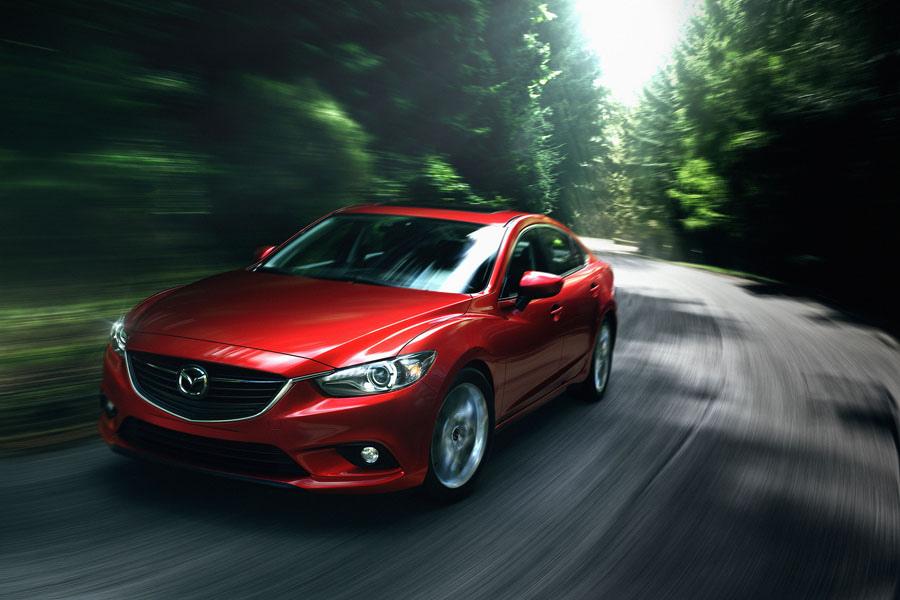 【新聞照片三】Mazda6.jpg